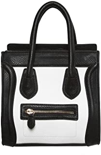 celine luggage phantom tote bag