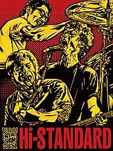 Live at AIR JAM 2011 [DVD]