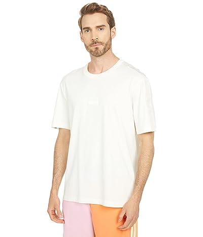 adidas Originals R.Y.V. Loose Fit T-Shirt