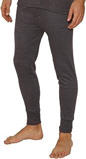 OCTAVE® Mens Thermal Underwear Long John / Long Underwear