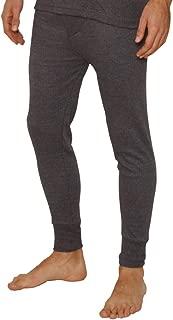 Octave Mens Thermal Underwear Long John/Long Underwear
