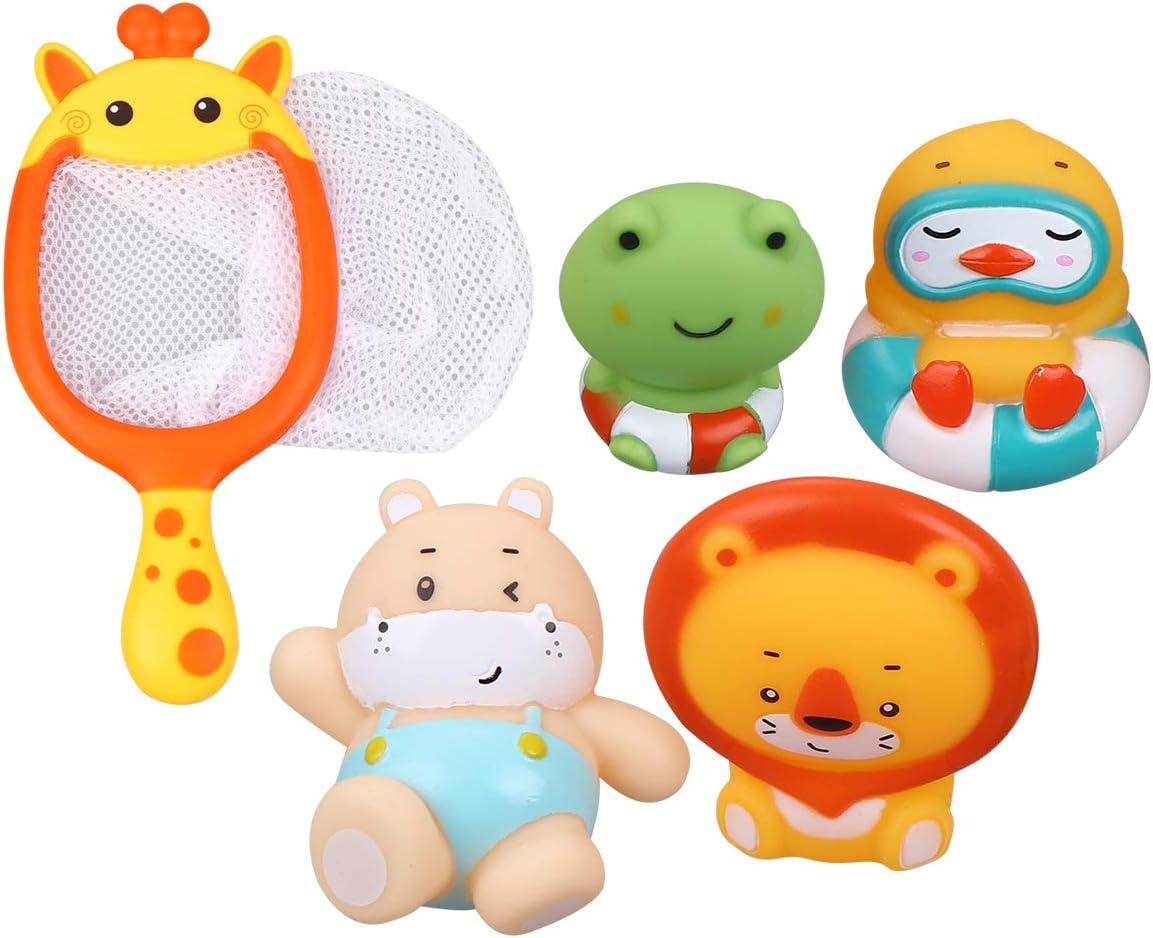 Novelty Toy SetClip Dinosaur Egg Special price Prank Game Ranking TOP3 Parent- Desktop