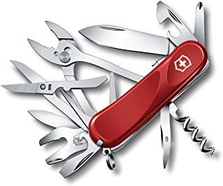 Best swiss army knife info Reviews