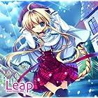 project-γ 2008 Leap