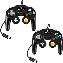 Best nintendo wii gamecube controller Reviews
