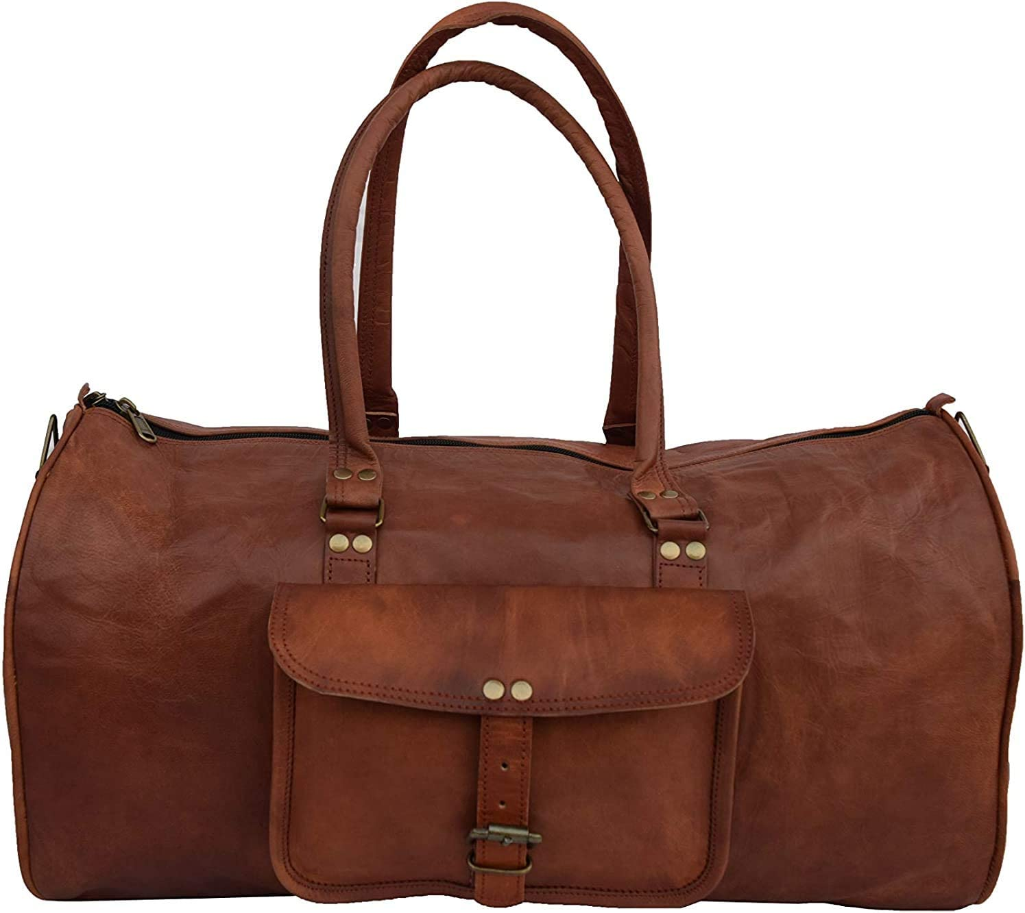 Carry Max 63% OFF On Garment Bag Ranking TOP15 Water Men's for resistant Trav