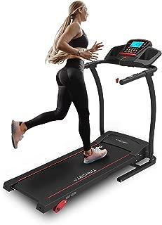 Amazon.es: Wellness World INC - Máquinas de cardio / Fitness y ...