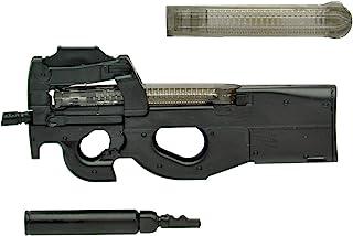 Tomytec Little Armory LA039 P90 Type Plastic Model