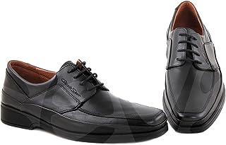11a71631 Amazon.es: Comodo' s sport: Zapatos y complementos