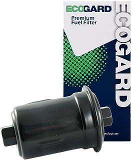 Corolla Premium Replacement Fits Toyota Pickup 4Runner ECOGARD XF29157 Engine Fuel Filter Celica Corona//Subaru Brat Tercel