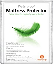 Best the warehouse products Reviews