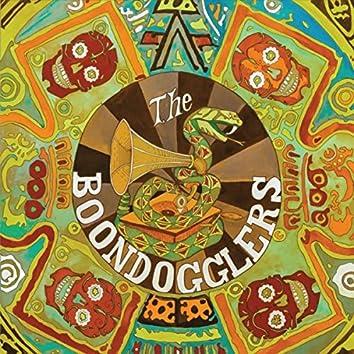 The Boondogglers