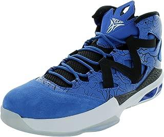jordan melo m9 shoes