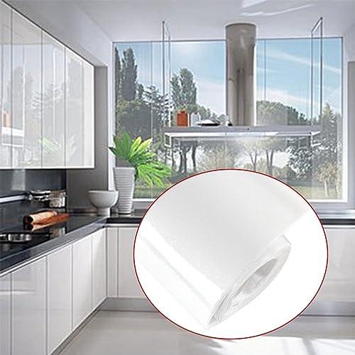 Kitchen Cupboard Paint Amazon Co Uk
