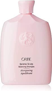 Oribe Serene Scalp Balancing Shampoo, 250 milliliters