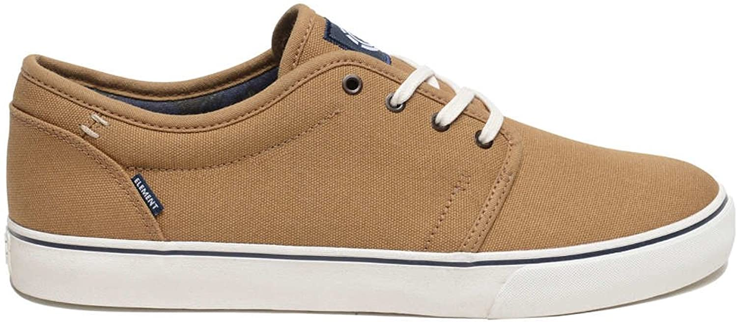 Element Sneaker Men Darwin Sneakers