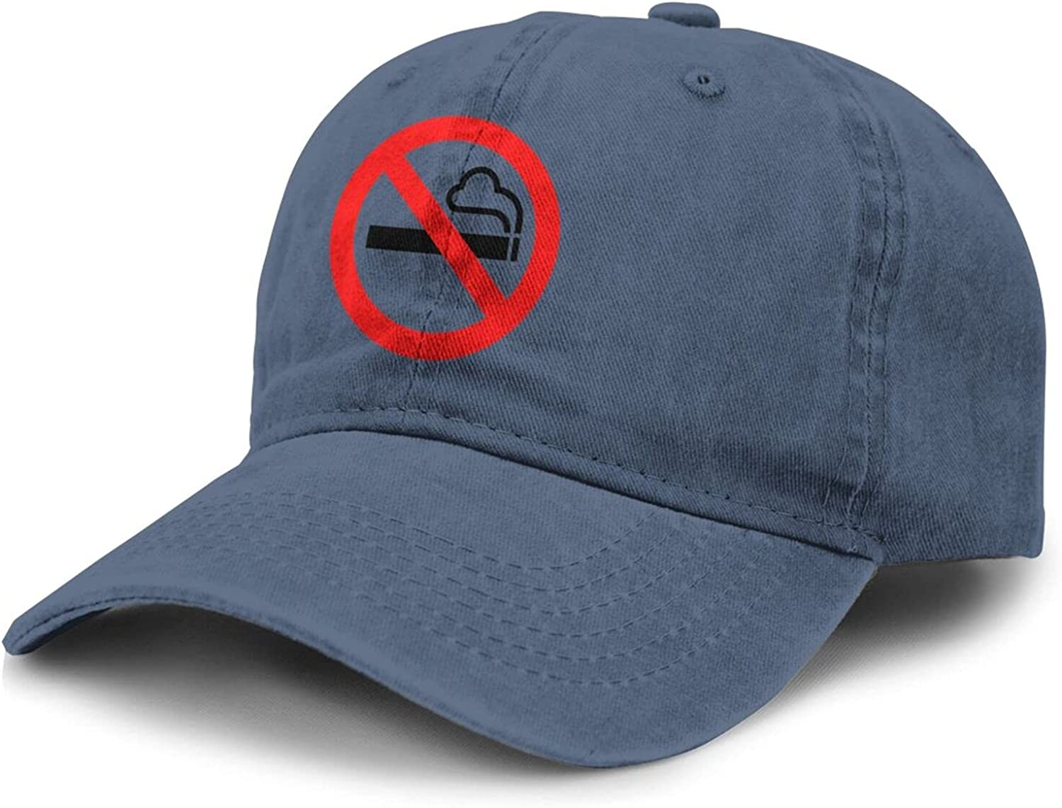No Plug Icon Cheap and Durable Adult Cowboy Hat Unisex