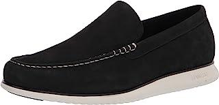 Cole Haan Men's 2. Zerogrand Venetian Loafer