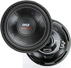 Nueva Pyle PLPW15D 15