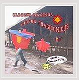 Circus Tragicomicus