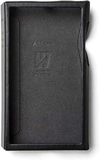 Astell&Kern SE200 Leather Case (Black)
