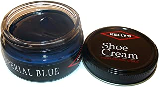 black cherry shoe polish