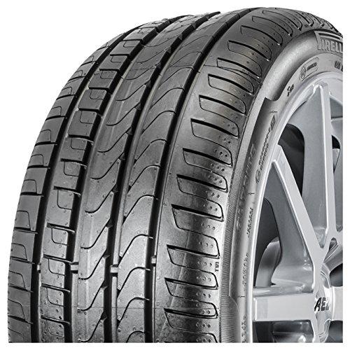 Pirelli Cinturato P7 Blue XL FSL  - 245/40R18 97Y - Sommerreifen