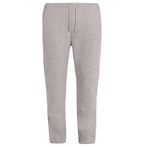 6c222364a4 Sweat Pants Size 26: Amazon.co.uk