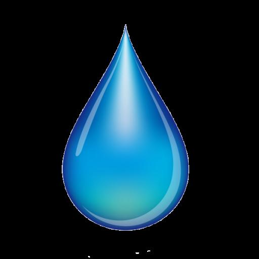 Alkaline Water Ionizer Machines