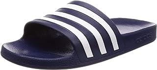Adidas Adilette Aqua Zapatos de Playa y Piscina Unisex