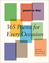 Best academy of american poets poem a day Reviews