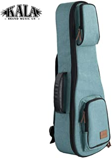 Best sonoma coast ukulele case Reviews