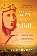 West with the Night PDF