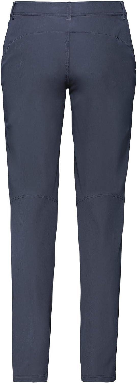 Mujer Odlo Alta Badia Pantalones