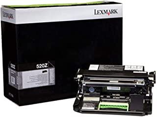 lexmark imaging unit 50f0z00