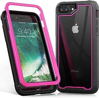 Best rose iphone 8 plus case Reviews