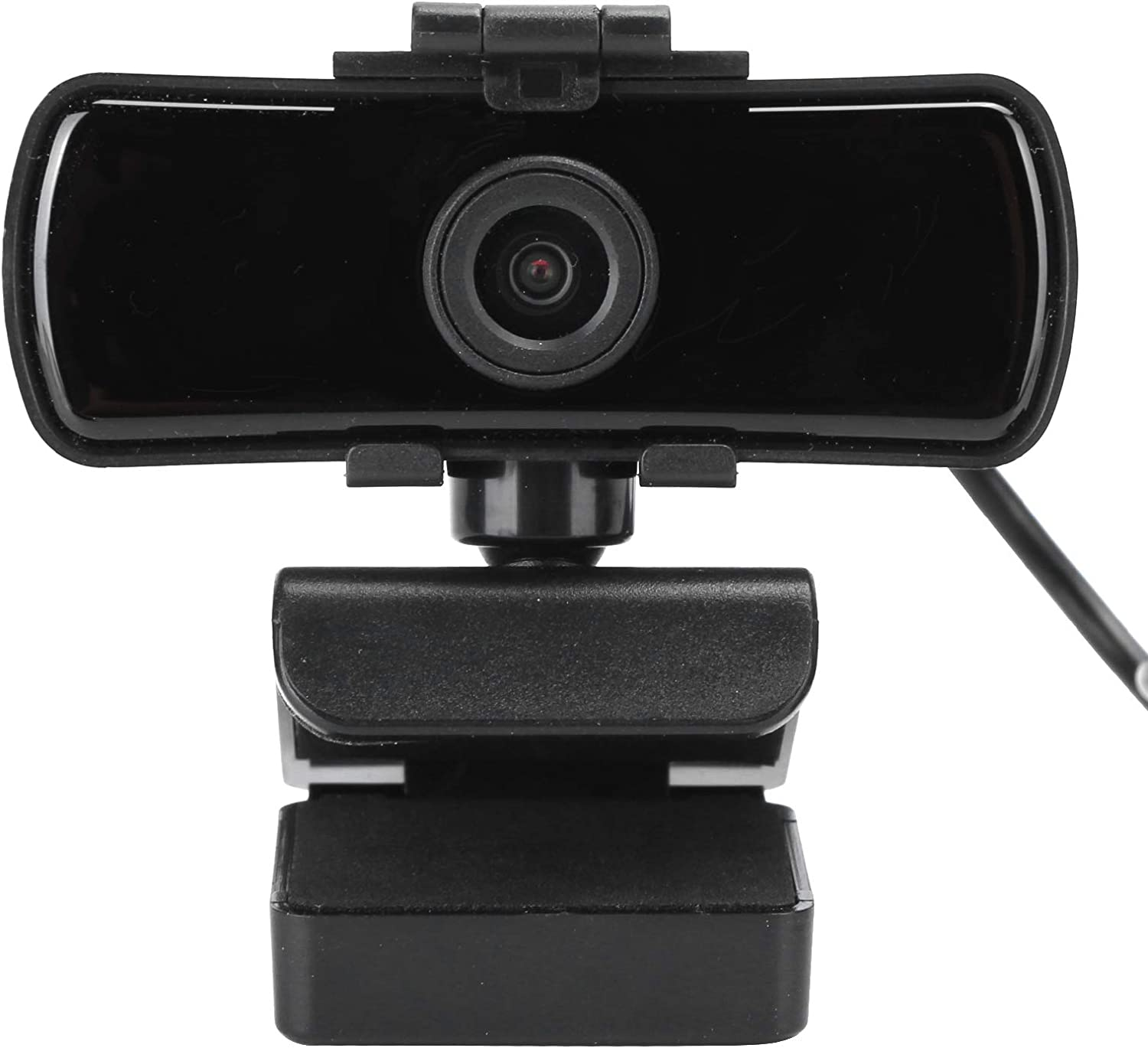 HD Webcam with Microphone High 1080P Definition Rotation Max 76% Ranking TOP14 OFF