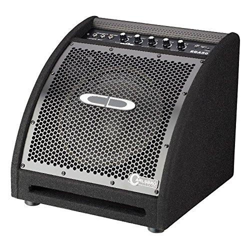 Carlsbro EDA 50 Drum Monitor