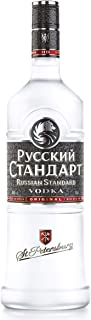 Russian Standard Original Vodka 1 x 1 l