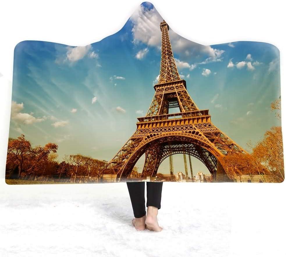 online shop Guizhoujiufu Carpet Practical Multipurpose Wea Don't miss the campaign Warm Plush Winter
