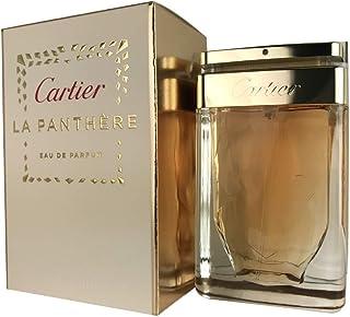 Cartier La Panthere for Women 75ml Eau de Parfum