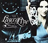 Laura Live World Tour 09(Cd+Dvd)