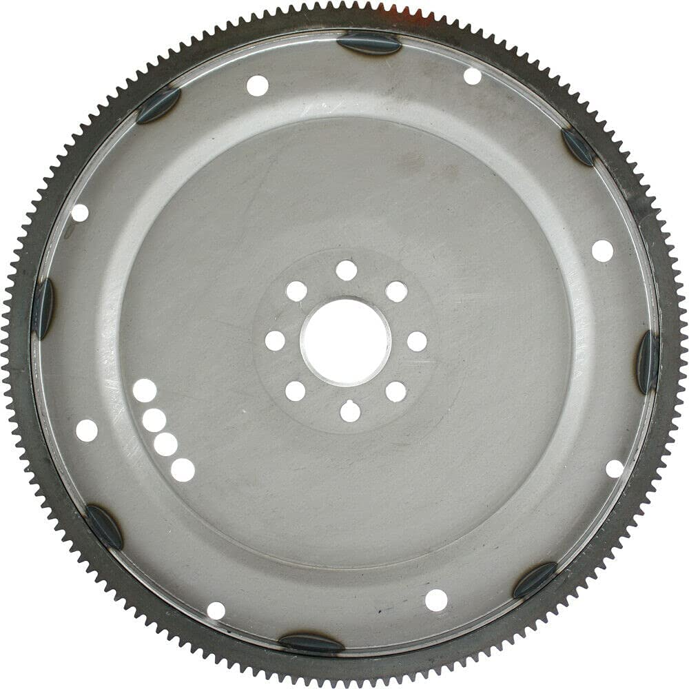 Replacement Value Kansas City Mall Auto Trans Over item handling ☆ Flexplate