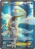 Pokemon - Kyurem-EX (86/98) - Ancient Origins - Holo