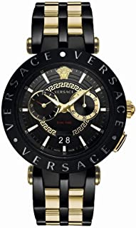 V-Race Watch VEBV00619