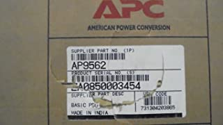 APC AP9562