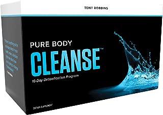 Best pure cleanse slim Reviews
