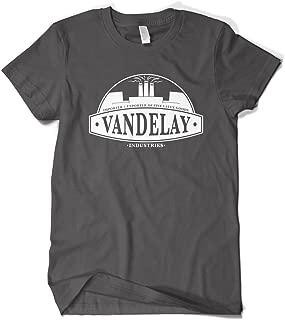 Men's Vandelay Industries T-Shirt