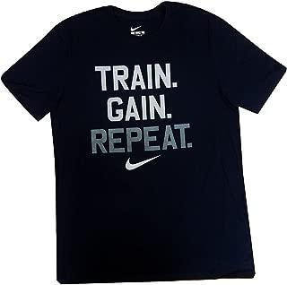nike repeat t shirt