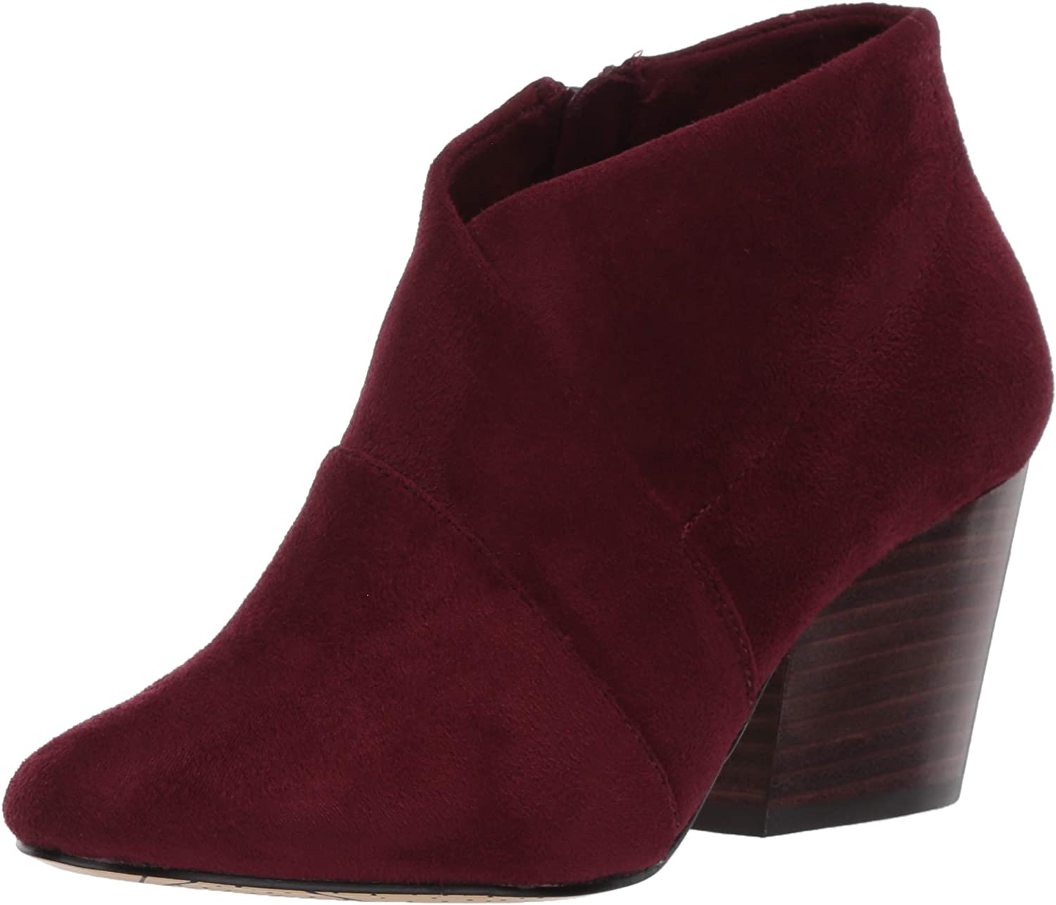 Bella Vita Women's Kira Boot Bootie Cheap mail order shopping Ii Max 54% OFF Ankle